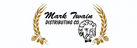 Mark Twain Distributing Co.